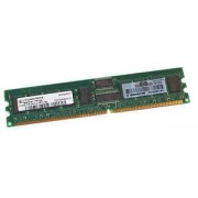 barette RAM 512MB DDR 333MHz pc2700