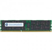 ram HP 4GB 1Rx4 PC3L-10600R-9 Kit - 647893-B21