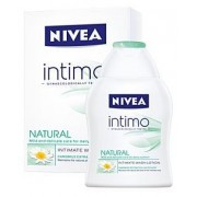 Lotiune Intimo Natural - 250ml