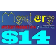DealByEthan Mystery Clearance Product 14