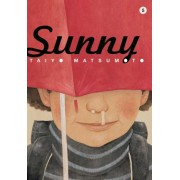 Sunny, Vol. 5 by Taiyo Matsumoto