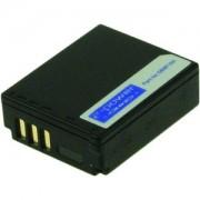 Panasonic CGA-S007E/1B Batería, 2-Power repuesto