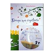 Draga mea copilarie (carte+CD)