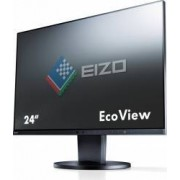 Monitor LED 24.1 Eizo EV2455 WUXGA 5ms IPS Black