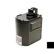 Bateria Bosch BAT019 3000mAh NiMH 24,0V