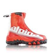 Alpina EWT 2.0