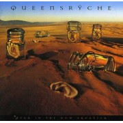 Queensryche - Hear In The Now Frontier (0724358053029) (1 CD)