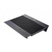 Stand, Cooler Deep Cool laptop N8 Black