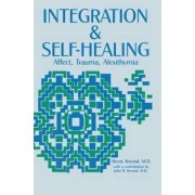 Integration and Self-Healing by Henry Krystal