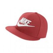 Nike Бейсболка Nike Futura True 2 Snapback
