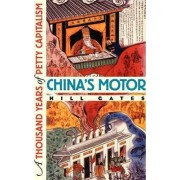 China's Motor by Hill Gates