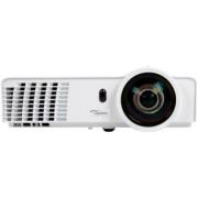 Videoproiectoare - Optoma - W305ST
