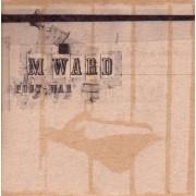 M Ward - Post- War (0652637261127) (1 CD)