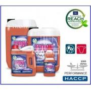Detergent vase spalare manuala Kony Plus