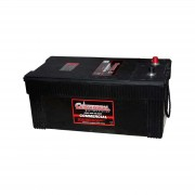 Centennial BCI Group 8D Sealed 12V Commercial Battery 1100CCA
