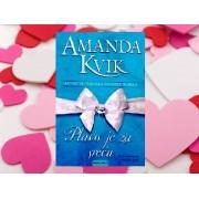 Plavo-je-za-srecu-Amanda-Kvik