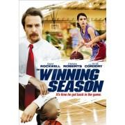 Winning Season [Reino Unido] [DVD]
