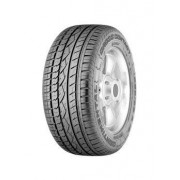 CrossContact UHP FR MO 295/40 R20 106Y nyári gumiabroncs