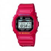 Мъжки часовник Casio GRX-5600A-4ER GRX-5600A-4ER