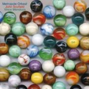 Scofield/ Metropole Orches - 54 (0602527144504) (1 CD)