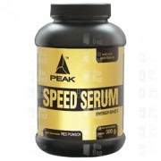 Peak Speed Serum energizáló