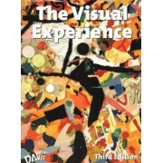 Visual Experience by Jack Hobbs