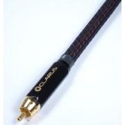 CRIMSON CCS-020 - Clarus Cable