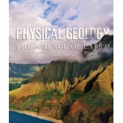 Physical Geology by Charles H. Fletcher