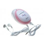 Angel Sound Magzati szívhang hallgató készülék