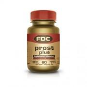 Fdc Prost Plus