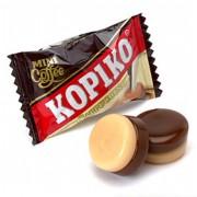 Kopiko Cappuccino Mini Coffee Hard Boiled Sweets