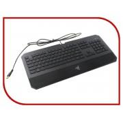 Клавиатура Razer DeathStalker Essential 2014 RZ03-01060200-R3R1