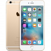 Apple iPhone 6s Plus 32GB Goud
