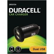 Duracell USB Auto-Ladegerät (DR5015A)