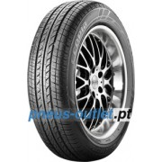 Bridgestone Ecopia EP25 ( 175/65 R15 84H )