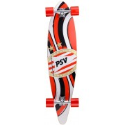 Longboard Osprey pin: psv 104cm/ABEC7