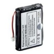 batterie pda smartphone palm treo handspring palmone IIIc