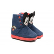 Pantoffels Samare by Mickey