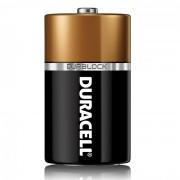 """Baterie alcalină DURACELL ALKALINE, """"D"""" (LR20) - 1 buc."""