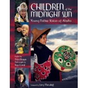 Children of the Midnight Sun by Tricia Brown