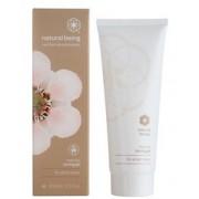 Тонизиращ гел за лице за всеки тип кожа - Natural Being Manuka toning gel 100 мл