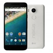 LG Google Nexus 5X H791, 32GB - Bijela
