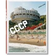 Cccp by Fr