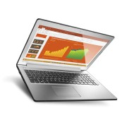 "Lenovo Ideapad 510 (15) Intel Core i5-6200U Processor ( 2.30GHz 2133MHz 3MB ) Win10 Home 64 15.6""HD Glossy with integrated camera 1366x768 Intel HD Graphics 520 12.0GB PC4-17000 DDR4 2133MHz,12.0GB PC4-17000 DDR4 2133MHz 1TB 5400 rpm"