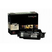 LEXMARK Cartridge for T640, T642, T644 - 6 000 pages, Black (64016SE)