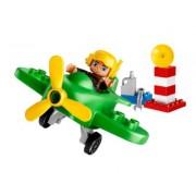 LEGO® DUPLO® 10808 - Kleines Flugzeug