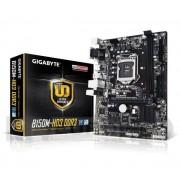 Gigabyte GA-B150M-HD3 DDR3- szybka wysyłka! - Raty 10 x 31,90 zł - szybka wysyłka!