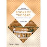 Books of the Dead by Stanislav Grof