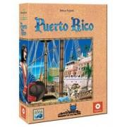 Puerto Rico Version Française