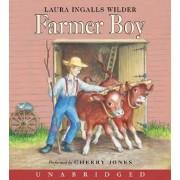 Farmer Boy (5/360) by Laura Ingalls-Wilder